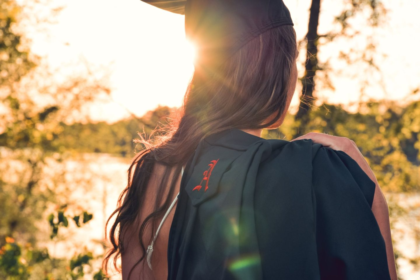 Why I Followed My Heart, Not My Mind When I Chose My Degree