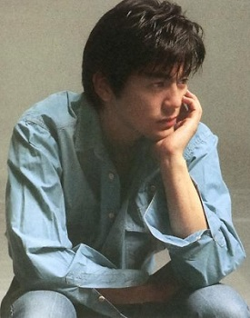 Yutaka_Ozaki-1