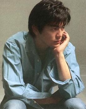 Yutaka_Ozaki