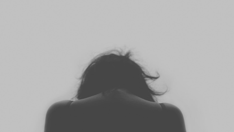 'Broken Men Break Women': Why women all over the world are at breaking point